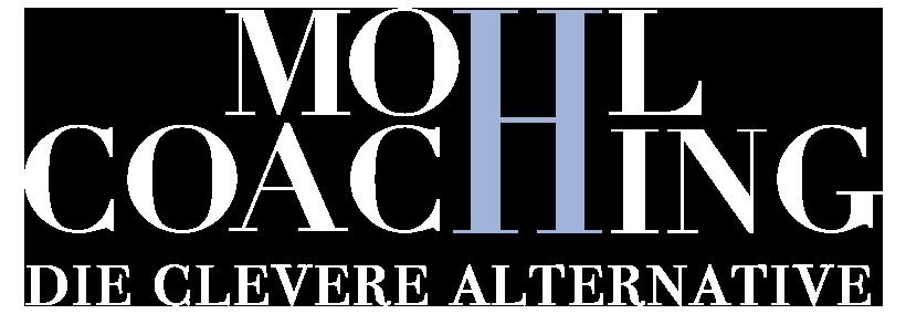 Mohl Coaching